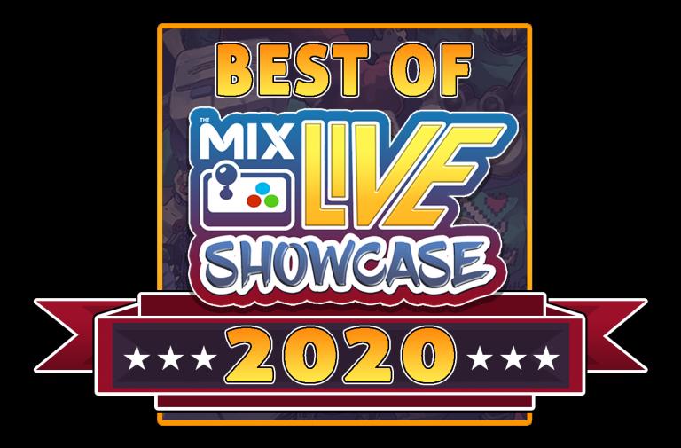 BestofTheMIXLiveShowcase02